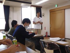 5月学習会③