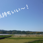 ほ乃ぼの園ビフォーアフター!