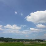 夏休みこども応援プロジェクト 2018(1日目)