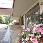 8月学習会 メンタルヘルスケア・ストレスチェック!