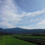 夏休みこども応援プロジェクト 2018(2日目)