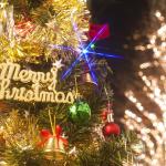 令和2年度 クリスマス会